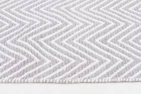 grey chevron rugs roselawnlutheran