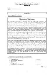 english worksheets past worksheets page 1030