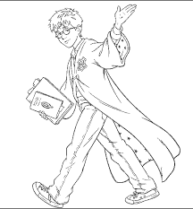 wallpaper interesting free printable harry potter coloring pages