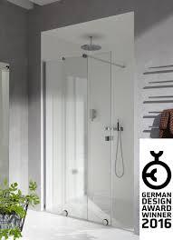 Award Winning Bathrooms 2016 by German Bathroom Design Perfect Bathroom Furniture Coco With