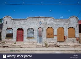 mission style houses mission style stock photos mission style stock images alamy