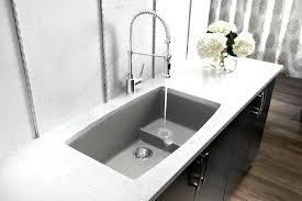 Kitchen Sinks Toronto Kitchen Sinks Near Me Ideas Design For Sink With Drainboard Cool