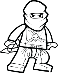 lego girl coloring page fresh lego coloring pages or big printable girl coloring pages
