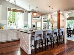 transitional kitchen designs photo gallery transitional kitchen bloomingcactus me