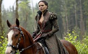 Seeking Vostfr Saison 2 Once Upon A Time Season 2 Episode 2 Sidereel
