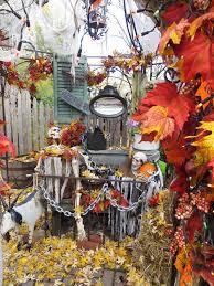 justine u0027s halloween halloween continues in cedarburg