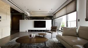 dining beautiful spacious asian style dining room features an