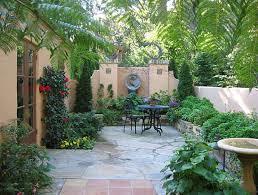 california backyard california garden design ideas garden steps of the accounting cycle