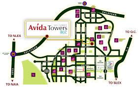Cosmopolitan Las Vegas Map 2 bedroom hotel quezon city cosmopolitan las vegas 2 bedroom suite