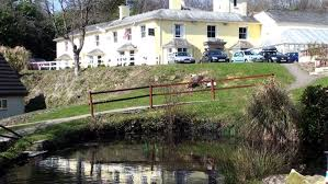 tamar valley callington u2014 holiday cottages in cornwall with