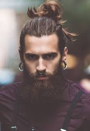 older men getting mohawk haircuts videos 1906 best men s hairstyles images on pinterest man s hairstyle
