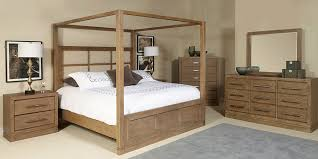 bedroom dazzling costco bedroom furniture palisades costco