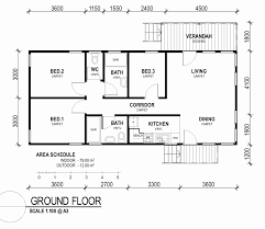 country home plans wrap around porch country home floor plans wrap around porch rectangle house