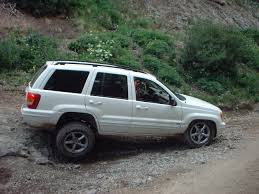 2002 jeep grand 2002 jeep grand sport 4wd jeep colors