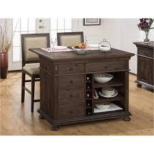 kitchen furniture home styles monarch white kitchen island with