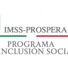reglas de operacion prospera 2016 imss prospera reglas de operación del programa para 2018 léalas y