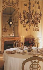 3504 best famous designers u0026 famous rooms images on pinterest
