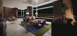 aria resort u0026 casino u0027s sky suites earns forbes travel guide u0027s