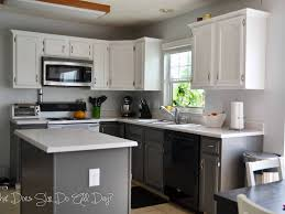 kitchen paint kitchen cabinets and 47 delightful design sealing