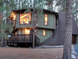 snow summit vacation rental vrbo 619437 4 br big bear lake