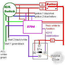 wiring diagram for viper remote start 28 images viper remote