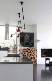 best 20 modern ceiling lights ideas on pinterest u2014no signup