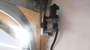 liftmaster jackshaft garage door opener genie 1024 side mount garage door opener jackshaft zap style