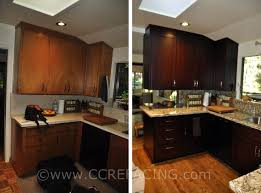 Cing Kitchen Sink Unit 18 Best Cabinets Images On Pinterest Reface Cabinets Refacing