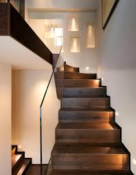 Duplex Stairs Design 81 Best Stairs Images On Pinterest Stairs Architecture And