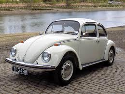 classic chrome classic car u0026 sports car dealers u2013 sales classic