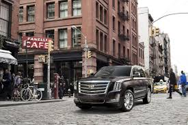 french car lease program book by cadillac the new luxury car service is like netflix for