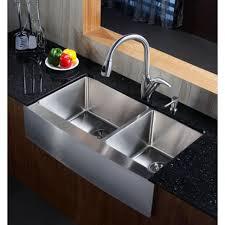 Undermount Cast Iron Kitchen Sink by Kitchen Stainless Steel Farm Sink Kitchen Sink Styles