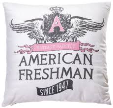 louisiana candy navy bedlinen by american freshman house of bedding