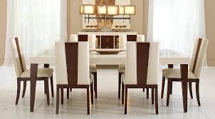 formal dining room set dining room elegant curtains excellent formal table sets furniture