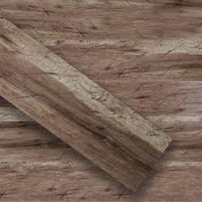 Vinyl Click Plank Flooring Luxury Click Vinyl Quickpro 6 X48 Weathered Oak Plank Floor
