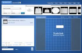 bathroom designer online bathroom design tool free online home decor techhungry us