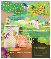 Pumpkin Scentsy Warmer 2012 by Scentsy February 2017 Warmer And Scent Of The Month Chevrons And