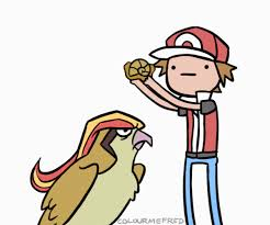 Twitch Plays Pokemon Chronicling The Epic Maddening - helix fossil pokemon twitch
