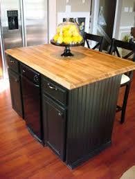 kitchen islands butcher block best 10 modern kitchen ideas click for check my other kitchen