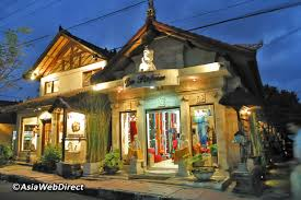 bangkok home decor shopping ubud shopping where to shop and what to buy in ubud