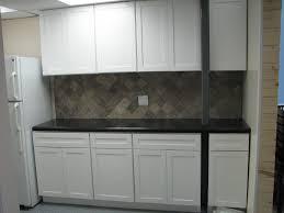 shaker kitchen cabinets white design fresh white shaker kitchen