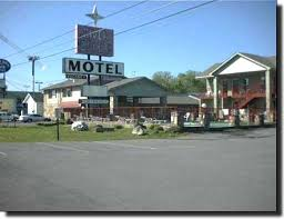 motel pigeon forge tennessee 865 453 3906 800 748