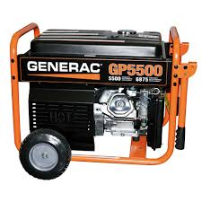 generac 5500 generator parts pictures to pin on pinterest pinsdaddy