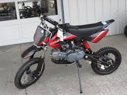 motocross bikes philippines coolster qg 215 125cc manual dirt bike for sale in greenville ky