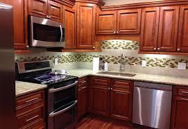 white dove kitchen cabinets with glaze cambridge glazed kitchen cabinets denver cabinetry