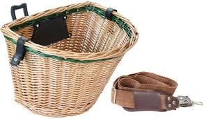 bicycle accessories bike baskets bike helmets bike locks