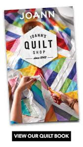 quilt fabric shop quilting fabric joann