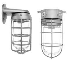 Vapor Proof Light Simple Modern Light Fixtures Build Blog