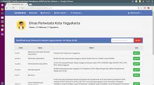 aplikasi layout pcb android tutorial codeigniter source code aplikasi pengelolaan surat