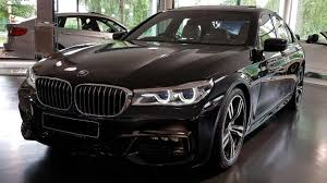 bmw bmw 7 series 6 litre 730i bmw 2016 bmw 730 2016 price bmw